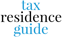 Tax Residence Guide